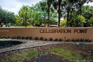 15405 Miami Lakeway #203-1 - Photo 1