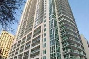 951 Brickell Ave #3504 - Photo 1