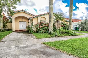 14528 SW 170th Ter - Photo 1