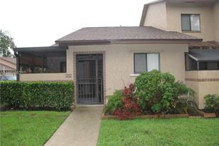 3700 NW 23rd Ct - Photo 1