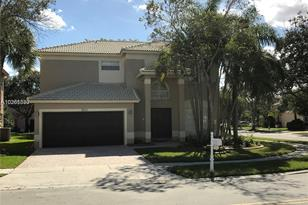 16788 NW 13th Ct - Photo 1