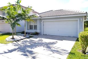 2378 SW 177th Ave - Photo 1
