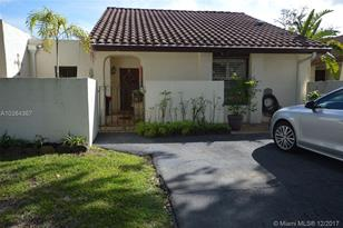 13384 SW 114th Ter - Photo 1