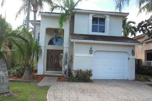 14792 SW 155th Pl - Photo 1
