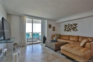 2101 Brickell Ave #2801 - Photo 1