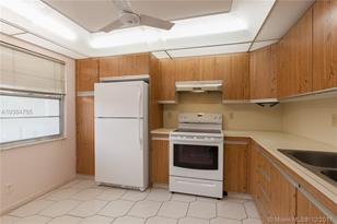 2302 Lucaya Ln #J2 - Photo 1