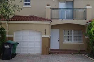 6872 SW 158th Ct - Photo 1