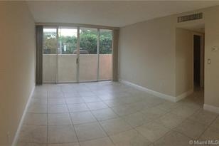 2150 SW 16th Ave #104 - Photo 1