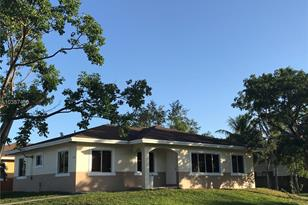 13576 SW 287th Ter - Photo 1