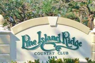 9441 Live Oak Place #108 - Photo 1