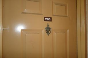 2050 N Congress Ave #206 - Photo 1