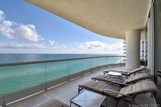 16047 Collins Ave #1104 - Photo 1