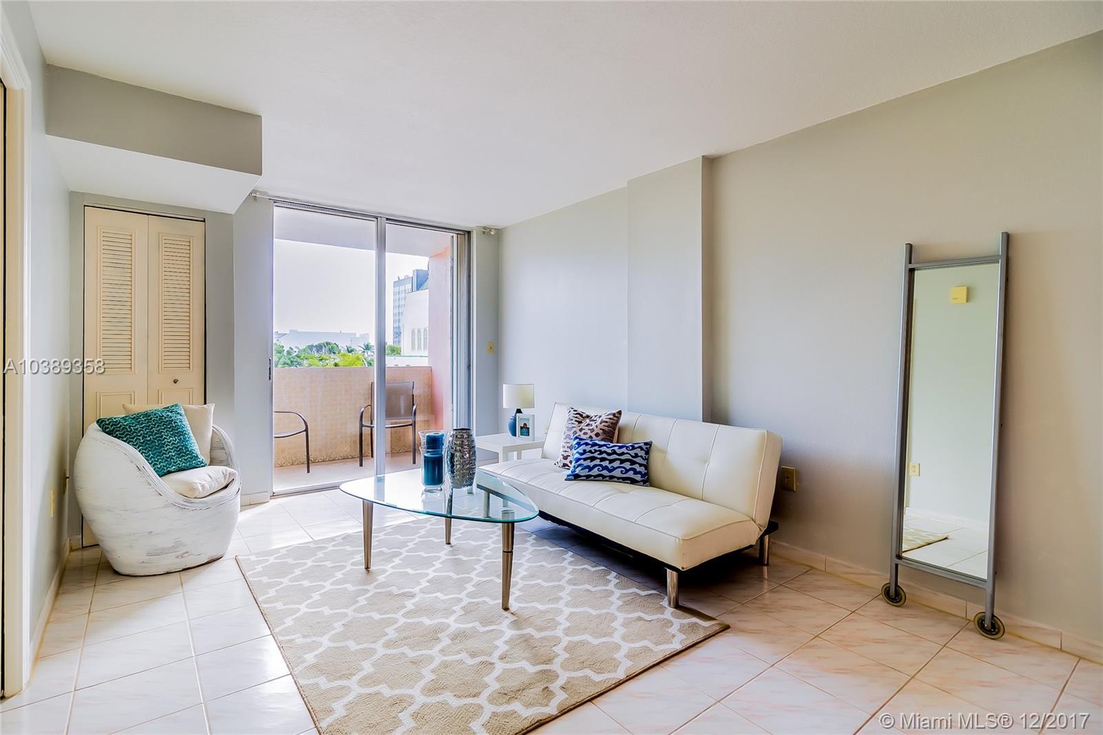 1750 James Ave #5C, Miami Beach, FL 33139 - MLS A10389358 - Coldwell ...