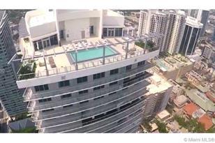1100 S Miami Ave #4206 - Photo 1