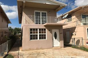 392 Tamiami Canal Road - Photo 1