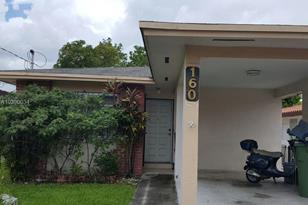 160 NW 59th Ct - Photo 1