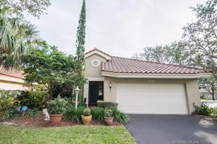 9860 NW 18th Pl - Photo 1