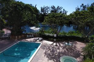 1200 NE Miami Gardens Dr #317W - Photo 1