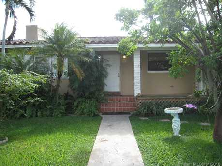184 NW 11th St, Homestead, FL 33030 - MLS A10393987 - Coldwell Banker