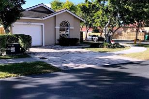 14612 SW 155th Pl - Photo 1
