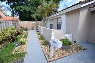 9009 NW 13th Ct - Photo 1