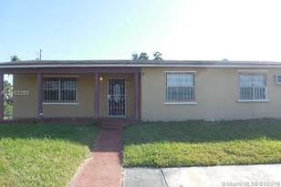 22075 SW 115th Ave - Photo 1