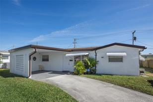 3382 NW 36th Ter - Photo 1
