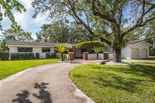 6640 SW 129th Ter - Photo 1