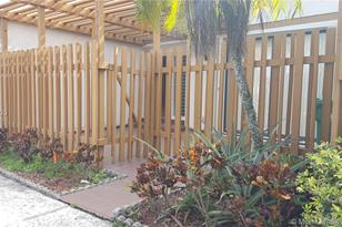 13194 SW 10th Ter #13194 - Photo 1