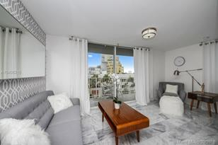 1255 Collins Ave #507 - Photo 1