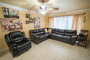 1200 NW 80th Ave #101A - Photo 1