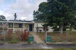 2401 NW 181st Ter - Photo 1