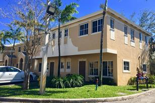 3928 SW 52nd Ave #F6 - Photo 1