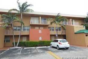 7510 SW 152nd Ave #B208 - Photo 1