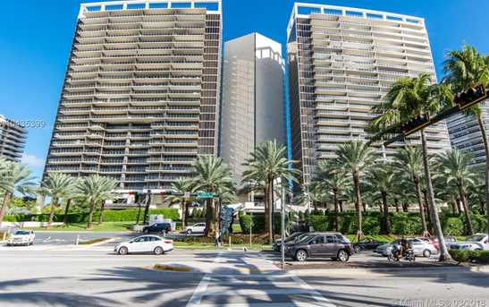 9703 Collins Ave #2512 - Photo 1