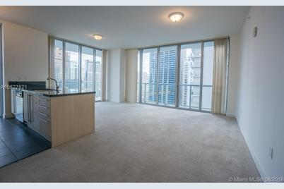 1111 SW 1 Ave #2920-N - Photo 1