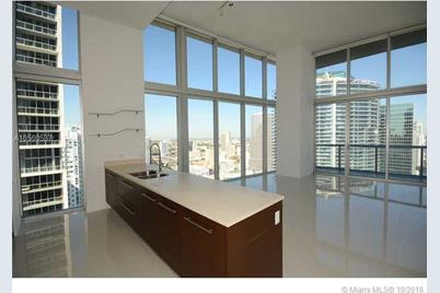 475 Brickell Ave #4115 - Photo 1