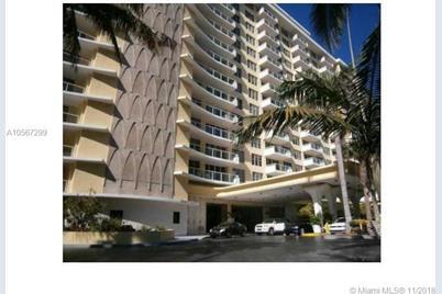 [Address not provided], Miami Beach, FL 33140