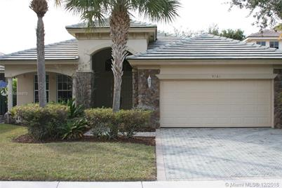 ... Palm Beach Gardens, FL 33412. 9365 Osprey Isles Blvd   Photo 1. U2039 U203a