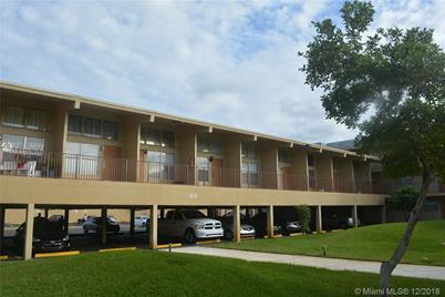 4121 NW 26th St #T15 - Photo 1