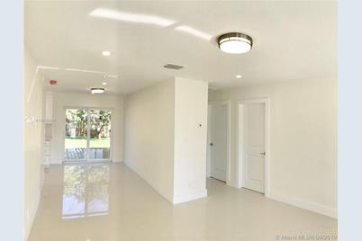 341 NW 53rd Ct - Photo 1