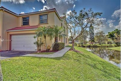 9688 Royal Palm Blvd #9688 - Photo 1