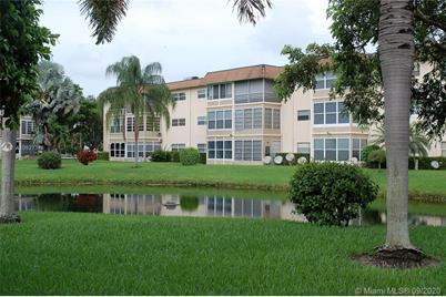 pds23tp - Hawaiian Gardens Condos For Sale Lauderdale Lakes Fl