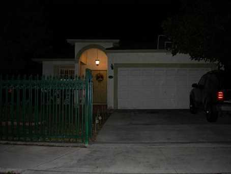 2440 NW 4th St - Photo 1