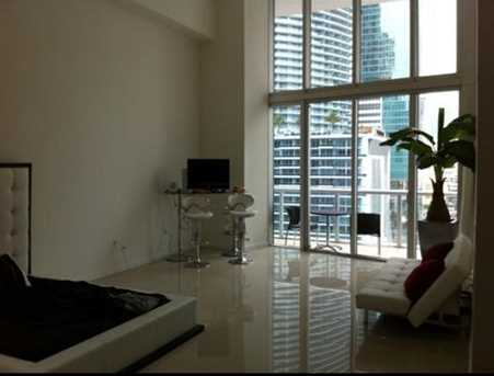 475 Brickell Av, Unit #1410 - Photo 1