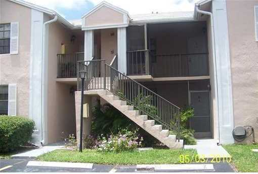 1211 S Independence Dr Unit #1211B - Photo 1
