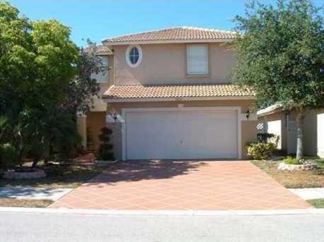 3843 NW 63rd Ct - Photo 1