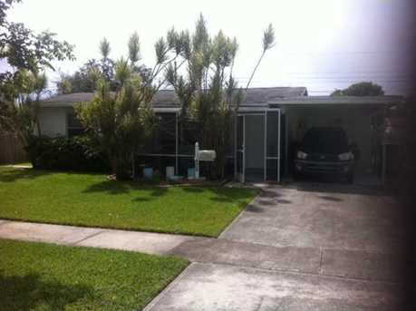 9428 SW 52nd Ct - Photo 1