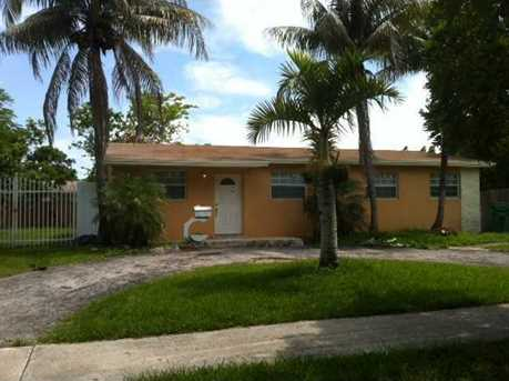 11290 Caribbean Bl - Photo 1