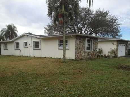9310 NW 20th Ct - Photo 1